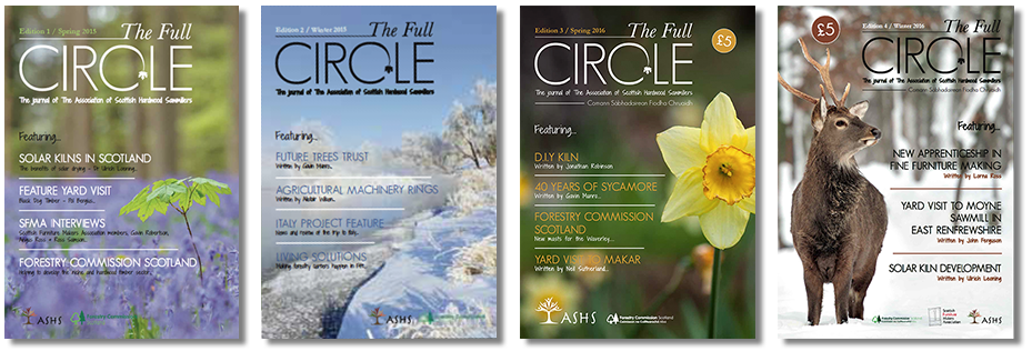 full circle covers group 04